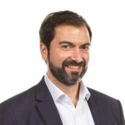 Stéphane Ramirez, 30.01.2019