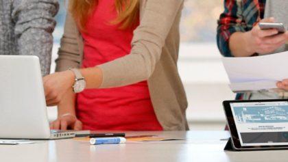 Quelles valeurs ajoutées les QR codes apportent-ils dans le marketing mobile?